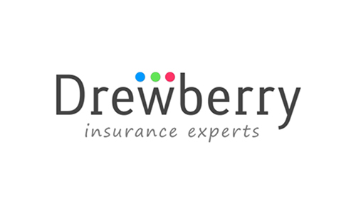 Drewberry